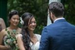 Eury_Wedding-5