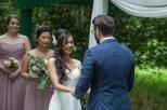 Eury_Wedding-6