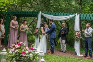 Eury_Wedding-9